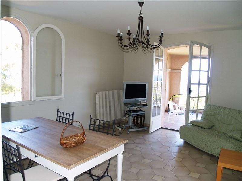 Vente de prestige maison / villa Les issambres 961000€ - Photo 9