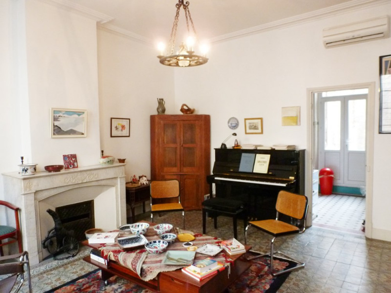 Sale apartment Avignon 265 000€ - Picture 3