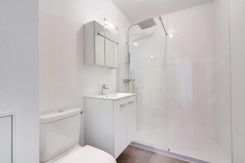 Venta  apartamento Montreuil 174750€ - Fotografía 7