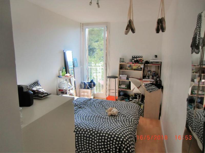 Venta  apartamento La seyne sur mer 179000€ - Fotografía 10