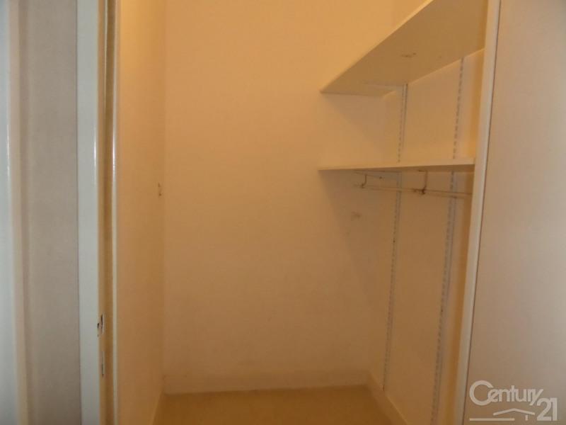Verhuren  appartement Caen 740€ CC - Foto 6
