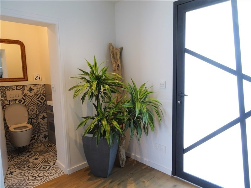 Vente de prestige maison / villa Septeme 496000€ - Photo 14