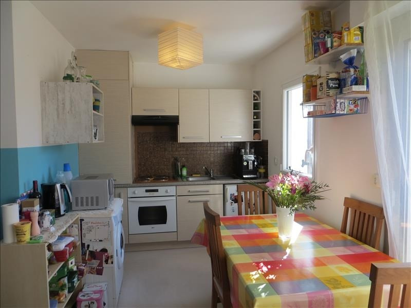 Investeringsproduct  appartement Benodet 92600€ - Foto 5