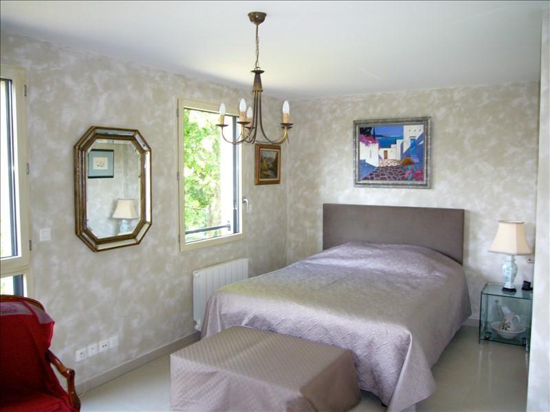 Vente de prestige appartement Ecully 650000€ - Photo 6