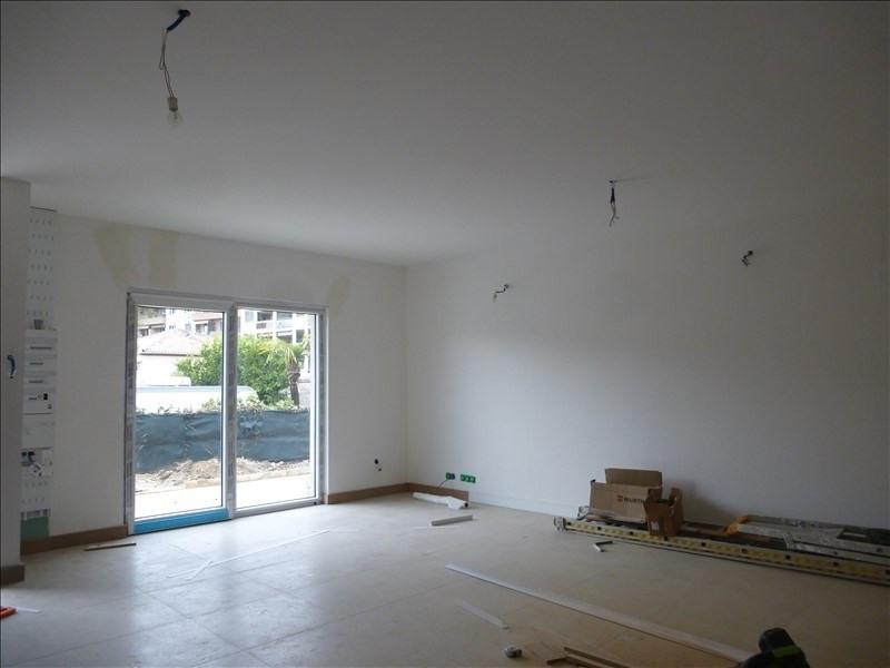 Revenda apartamento Cagnes sur mer 368000€ - Fotografia 2