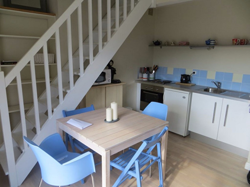 Vente appartement La baule 159 000€ - Photo 2