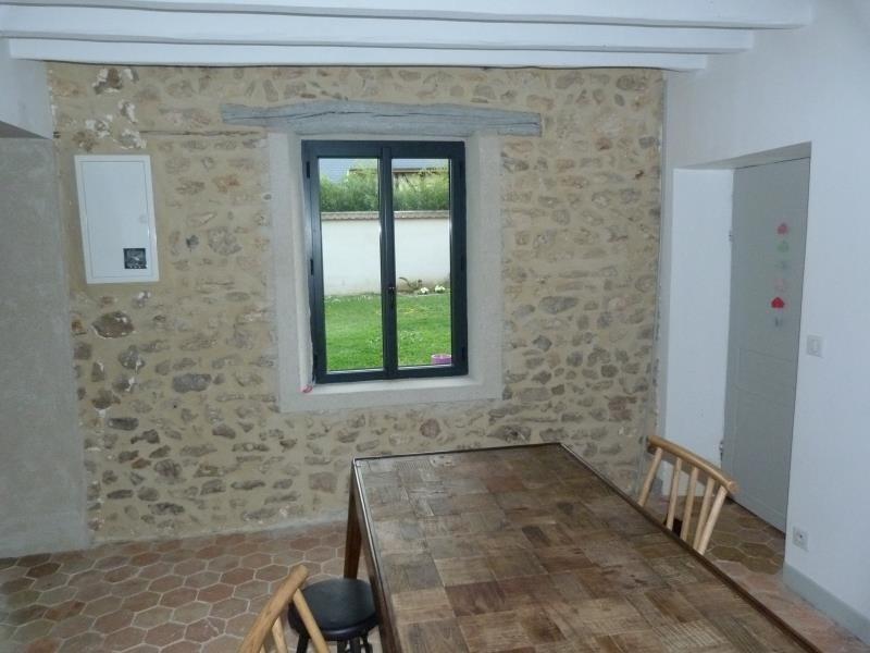 Vente de prestige maison / villa Vernon 399000€ - Photo 7