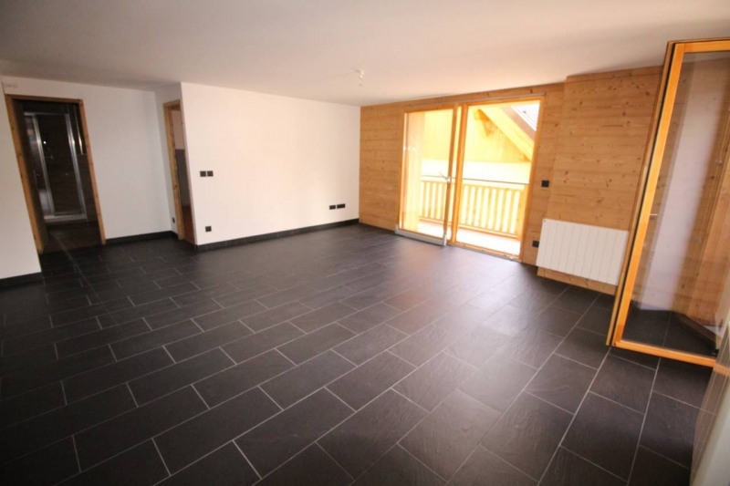 Vente appartement Vaujany 295 000€ - Photo 5