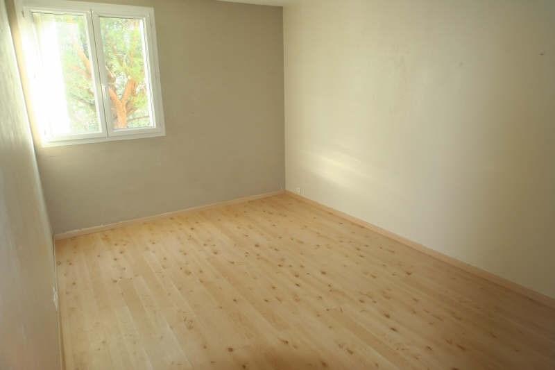 Location appartement Sainte maxime 950€ CC - Photo 4