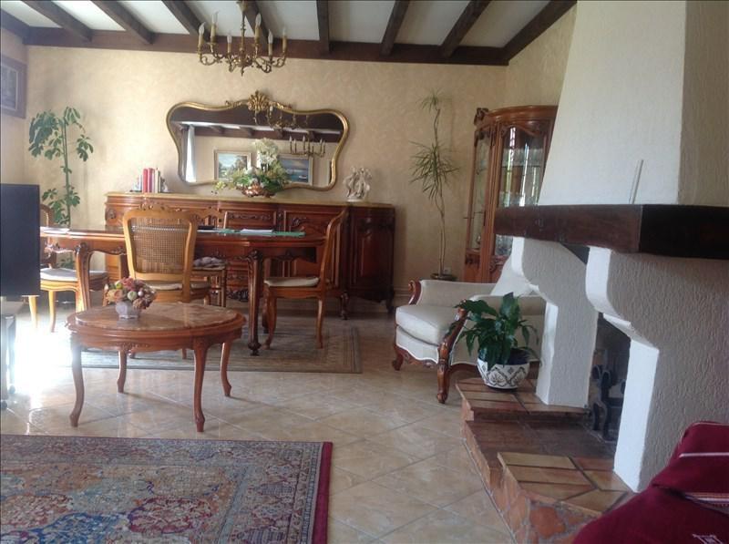 Sale house / villa St quentin 194900€ - Picture 4
