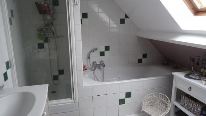 Sale house / villa Orgeval 575000€ - Picture 10