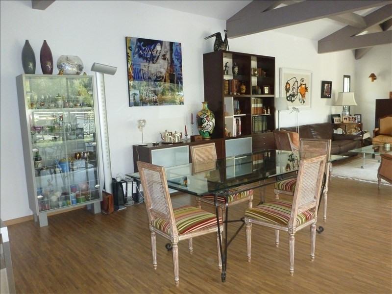 Vente maison / villa Bandol 840000€ - Photo 4