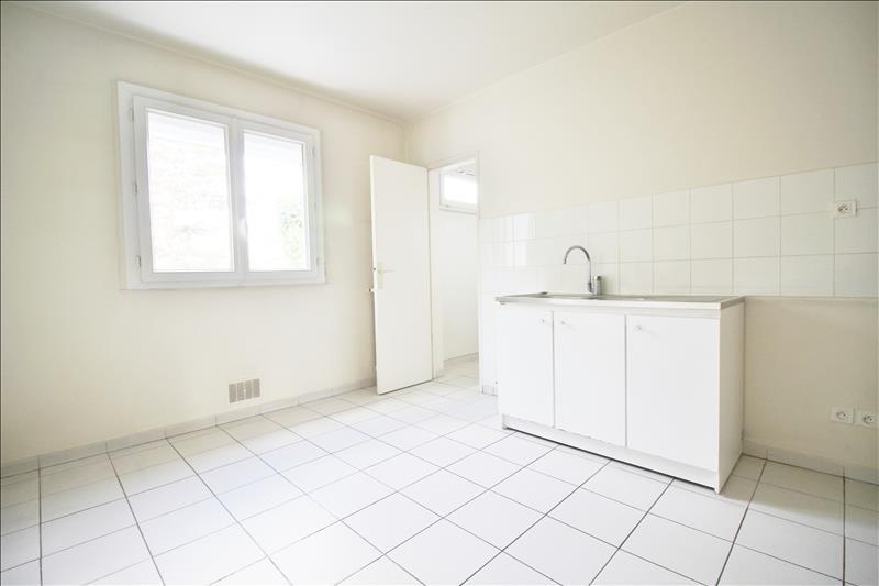 Vente appartement Le vesinet 475000€ - Photo 5