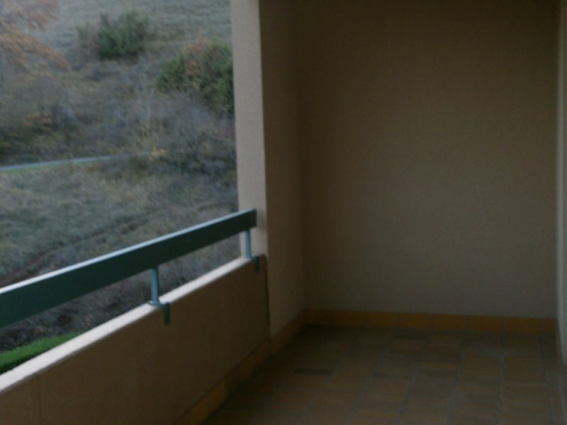 Location appartement Onet le chateau 383€ CC - Photo 8