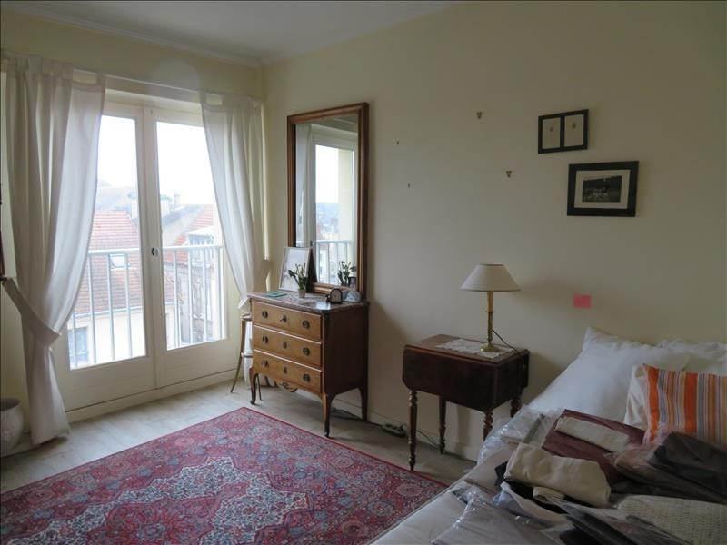 Vente appartement Mantes la jolie 220 000€ - Photo 10