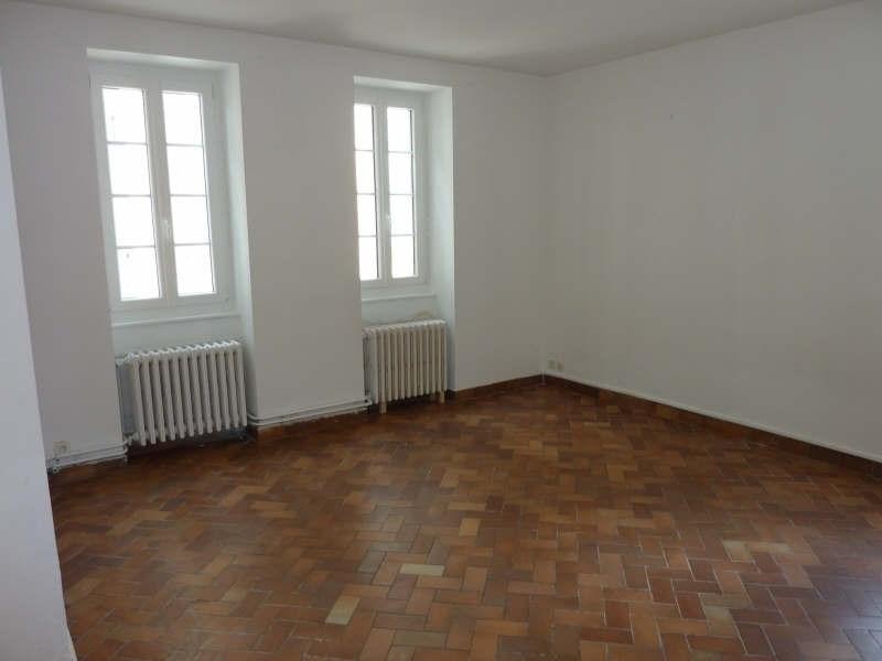 Affitto appartamento Moulins 430€ CC - Fotografia 1