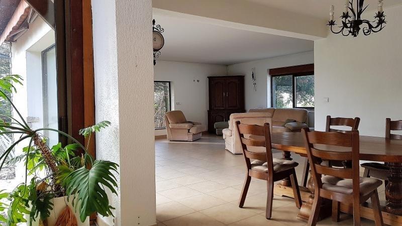 Vente de prestige maison / villa Chennevieres sur marne 930000€ - Photo 3