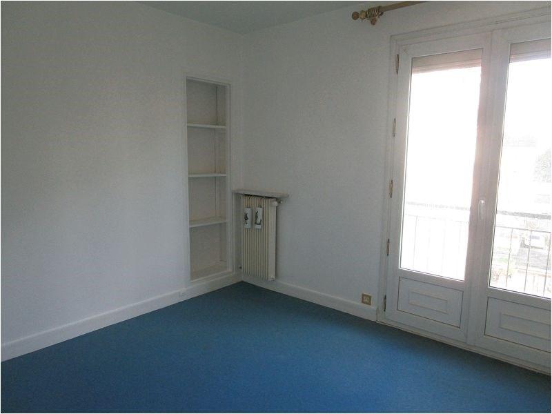 Vente appartement Juvisy sur orge 252000€ - Photo 5