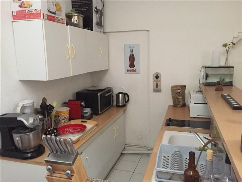 Location appartement Montpellier 566€ CC - Photo 3