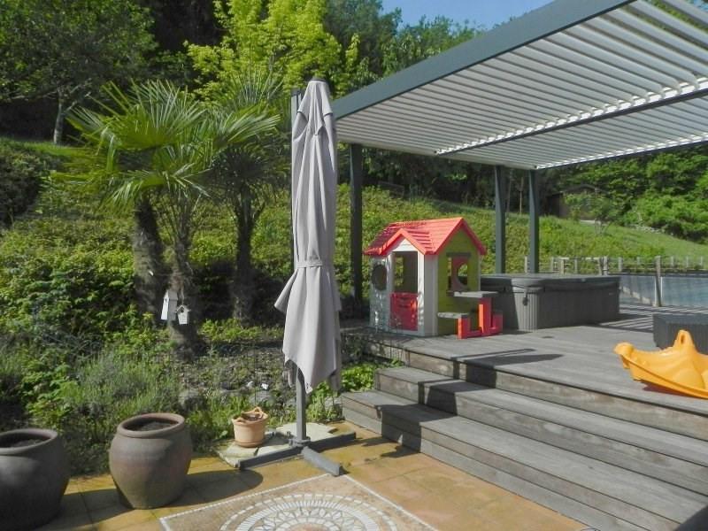 Venta  casa Agen 355000€ - Fotografía 10