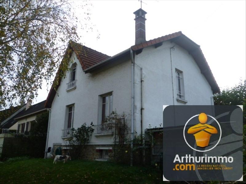 Sale house / villa Chelles 359000€ - Picture 1