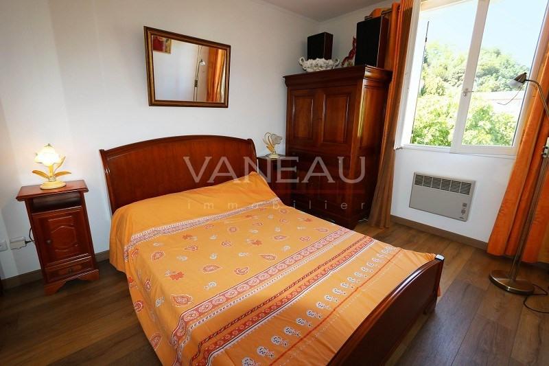 Vente de prestige maison / villa Antibes 475000€ - Photo 9
