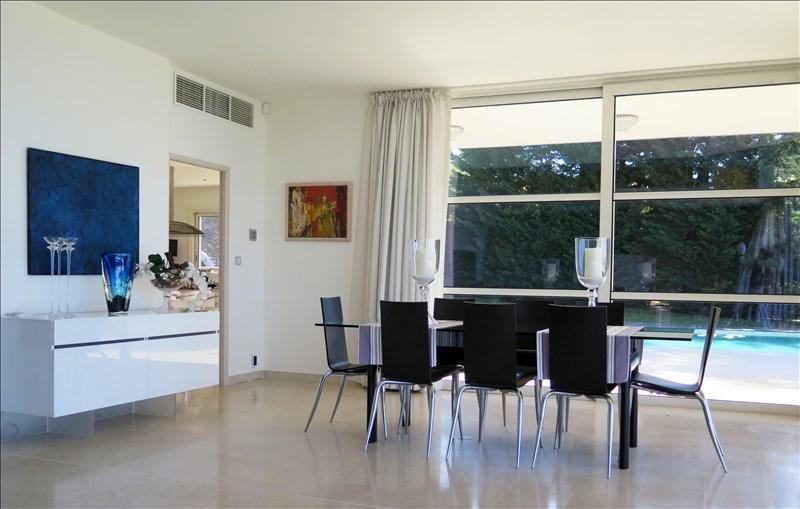 Vente de prestige maison / villa Toulon 3550000€ - Photo 7