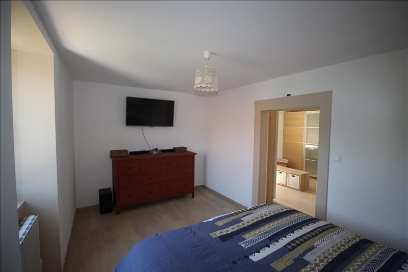 Vente maison / villa Arenthon 345000€ - Photo 6