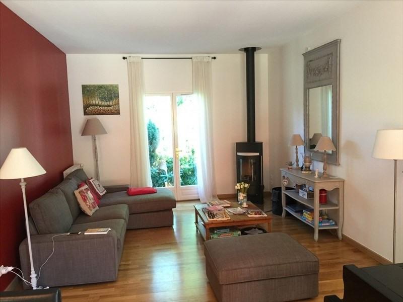 Venta  casa Cambon d albi 450000€ - Fotografía 13