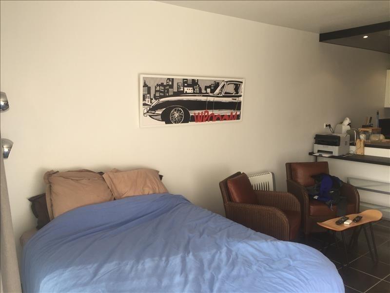Sale apartment St brevin l ocean 102720€ - Picture 3