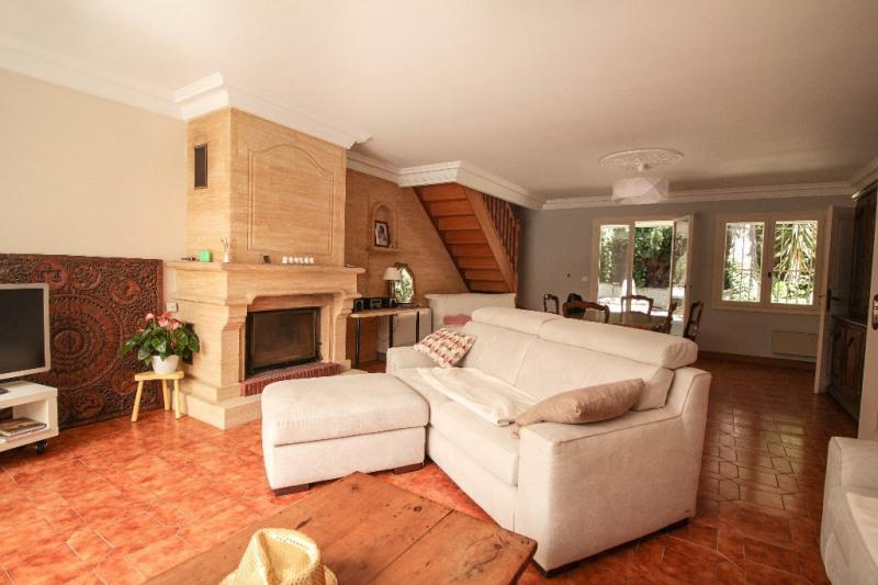 Vente maison / villa Saint martin du var 541000€ - Photo 3