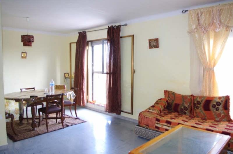 Vente appartement Avignon 77000€ - Photo 2