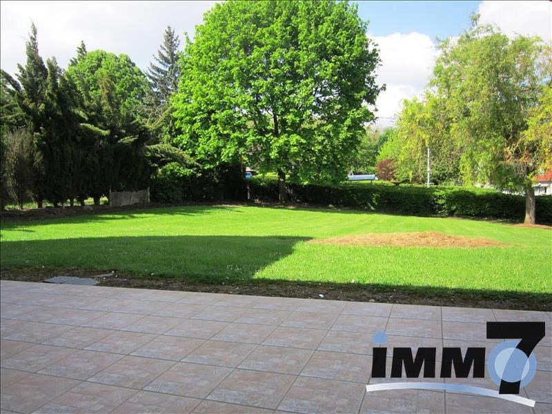Sale house / villa La ferte sous jouarre 265 000€ - Picture 2