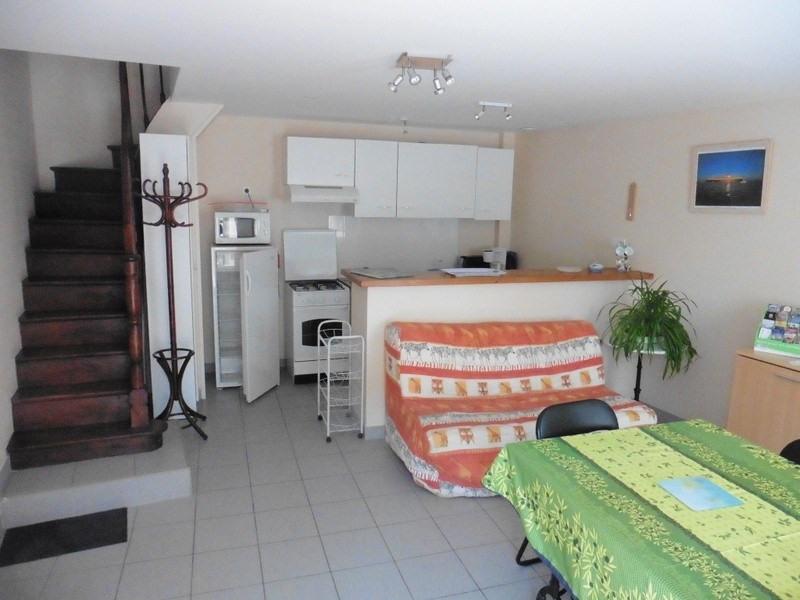 Sale house / villa Quettreville sur sienne 345000€ - Picture 8