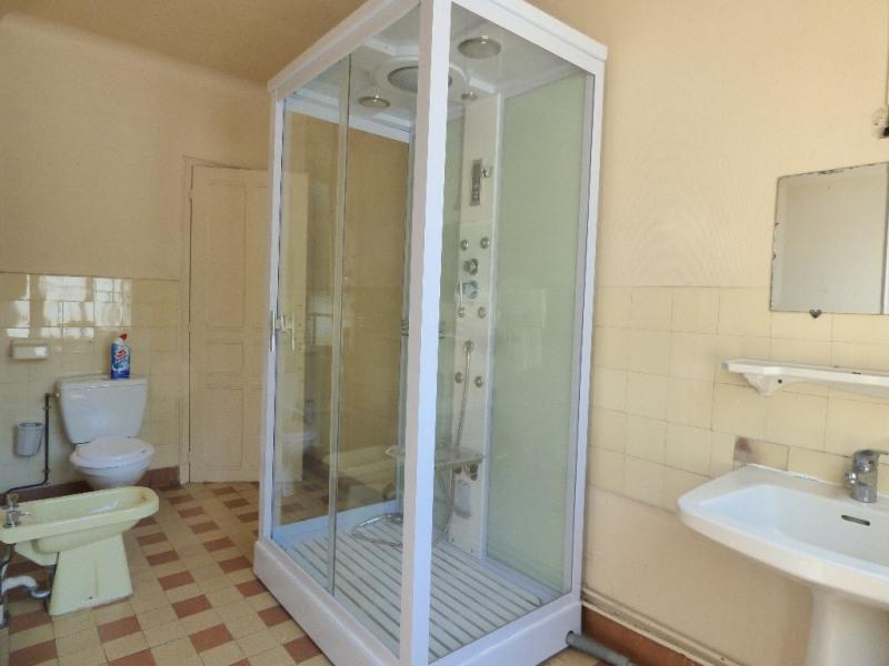 Sale house / villa Les andelys 260000€ - Picture 10