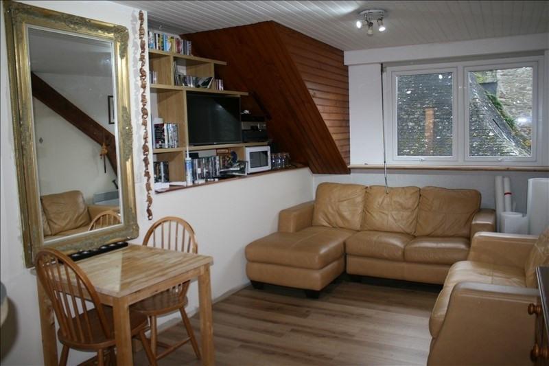 Vente appartement Josselin 64800€ - Photo 4