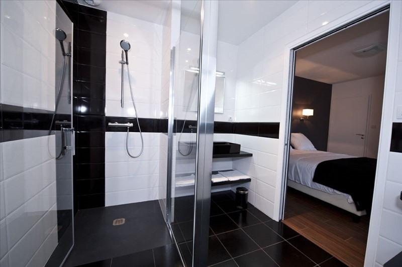Vente de prestige maison / villa Clohars carnoet 918750€ - Photo 10