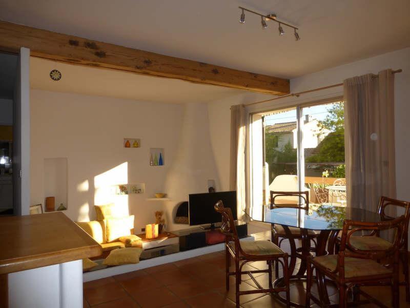 Sale house / villa La valette du var 475000€ - Picture 3