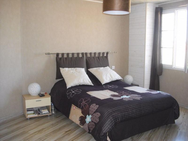 Deluxe sale house / villa Mornac sur seudre 682500€ - Picture 6