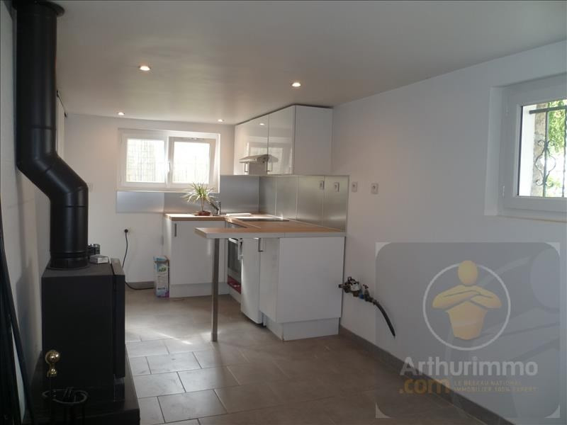 Vente maison / villa Chelles 287500€ - Photo 7