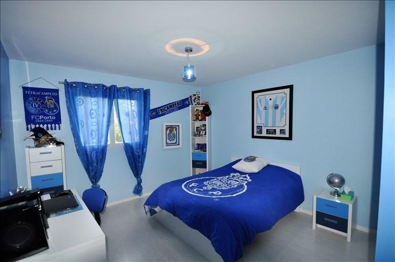 Sale house / villa Vue 262500€ - Picture 9