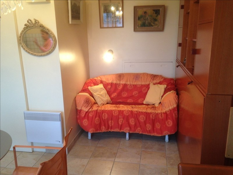 Sale apartment Perros guirec 224 567€ - Picture 7