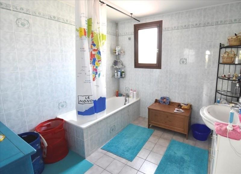 Vendita casa Baillargues 325000€ - Fotografia 5