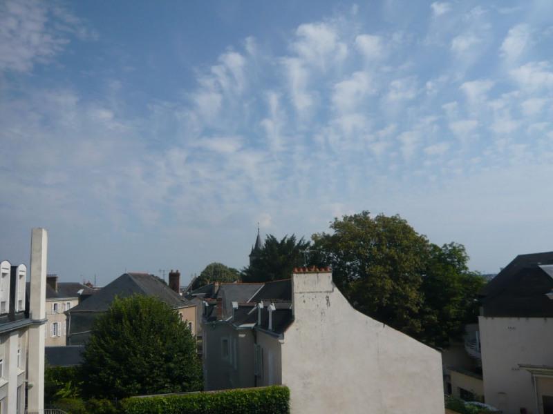 Vente appartement Laval 149000€ - Photo 5