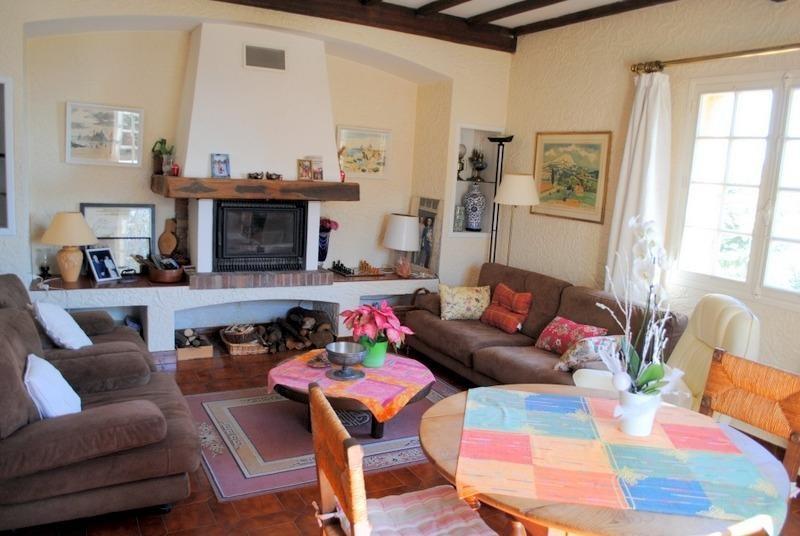 Vente maison / villa Fayence 590000€ - Photo 19