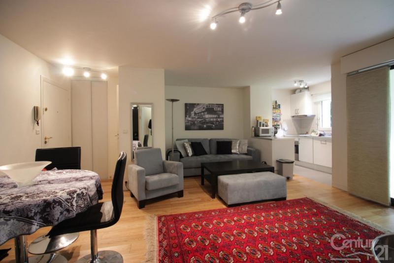 Sale apartment Deauville 234000€ - Picture 3