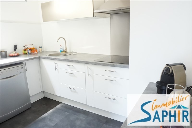 Sale apartment Toulouse 349 000€ - Picture 5