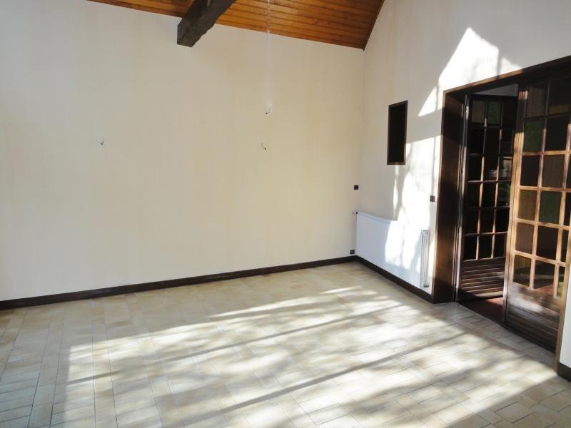 Vente maison / villa Arras 170000€ - Photo 3