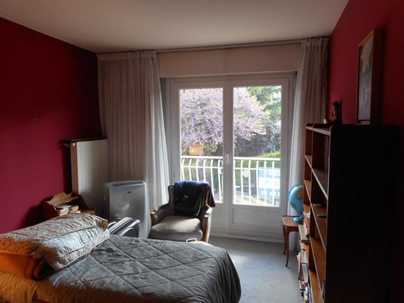 Vente appartement Chennevières-sur-marne 320000€ - Photo 6