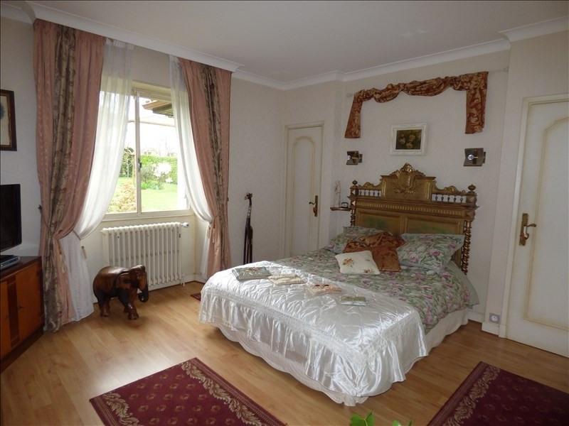 Sale house / villa Mazamet 266000€ - Picture 5